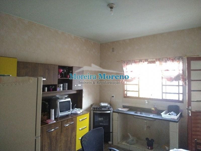 Casa à venda  no Amoreiras - Borda da Mata, MG. Imóveis