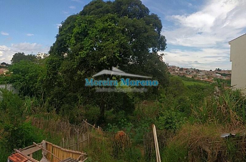 Terreno/Lote à venda, 1.000 m² por R$ 550.000,00