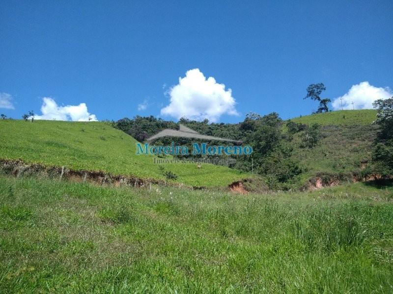 Fazenda/sítio/chácara/haras à venda, 8 m² por R$ 180.000,00